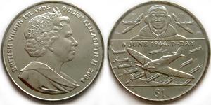 Курс доллара за 2012 год